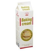 kem nuong-baking cream