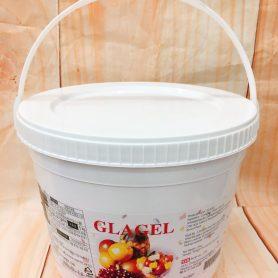 Chất Làm Bóng Trái Cây Glagel 5kg