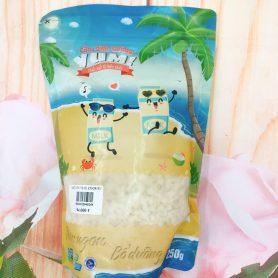 Ngũ Cốc Vị Sữa 250gr