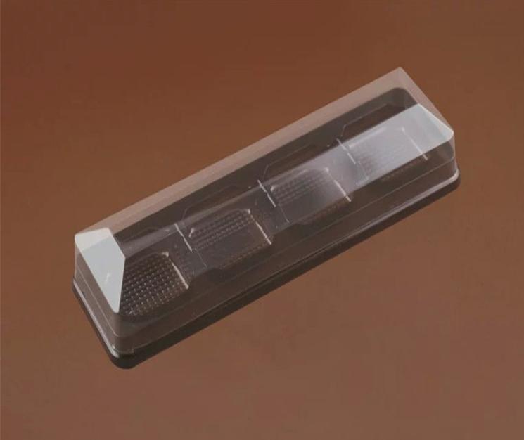 hộp nhựa 4 ngăn 65-21