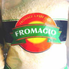 bột phô mai 1kg