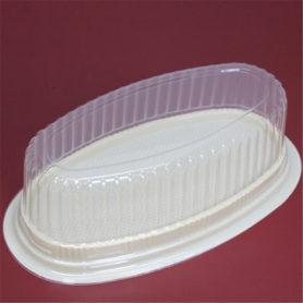 hộp nhựa oval f70