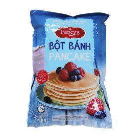 Bột Trộn Sẵn Bánh American Pancake 1kg