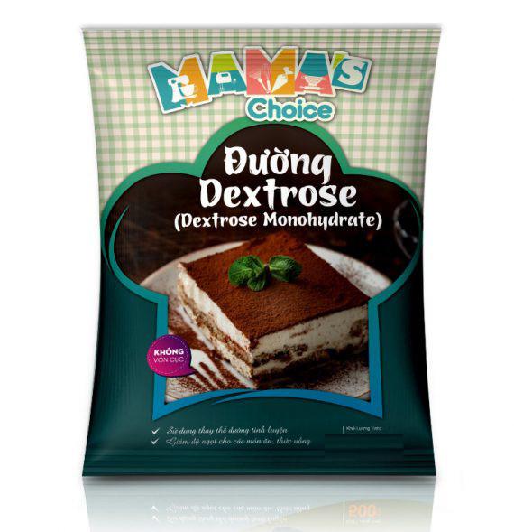 Duong Dextro
