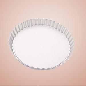 khuôn tart nhuôm 8669-01