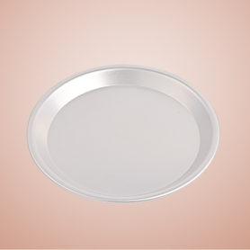 Khuôn Pizza Nhôm 7inch 8643-02