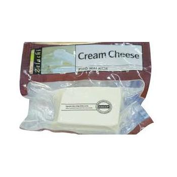 cream cheese zelachi 200gr