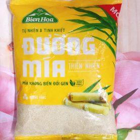 Duong Mia Vang 1kg