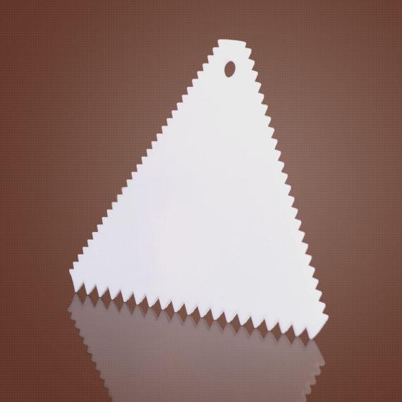 miếng vét tam giác 8227