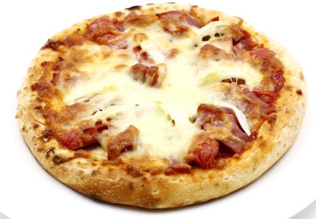 đế bánh pizza đông lạnh 01