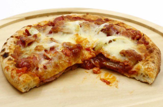 đế bánh pizza đông lạnh 03