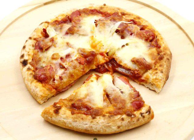 đế bánh pizza đông lạnh 04