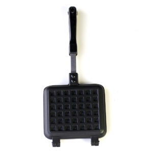 Khuôn Bánh Waffle XGP- JP06