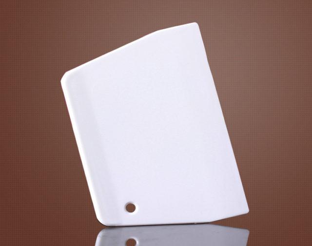 Miếng Vét Nhựa 8225-01