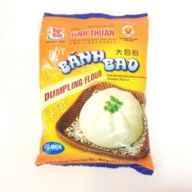 bột bánh bao vĩnh thuận 400gr