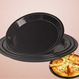 khuôn pizza chống dính