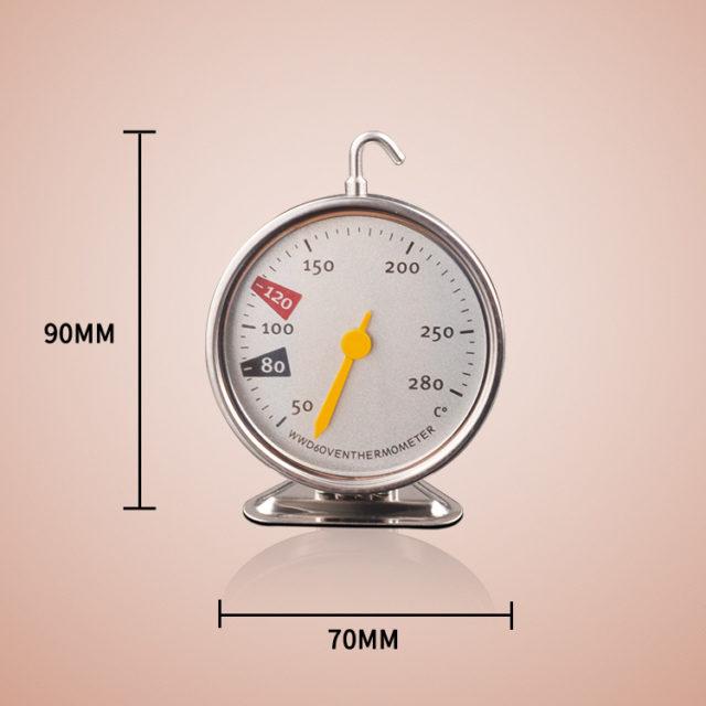 nhiệt kế lò 9992-04