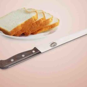 dao cắt bánh 8396