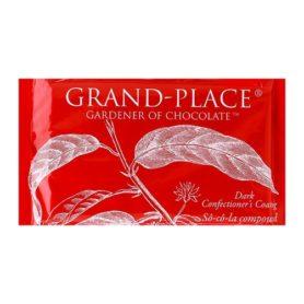 Socola Đen Grand Place 1kg