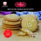 Bột Bánh Cookie Hạnh Nhân