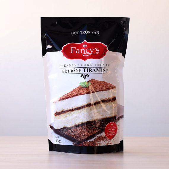 Bột Bánh Tiramisu 1kg