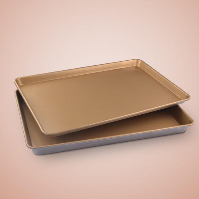 khay nướng bánh 8935-2