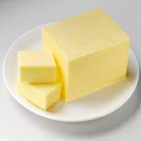 bơ phe úc 1kg