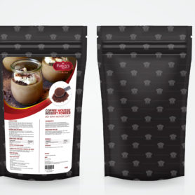 bột Coffee Mousse 1kg-01