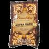 Bột cacao nguyên chất prenier win 250gr