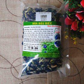 hoa đậu biếc khô 50gr