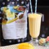 Bột Mango Mousse 1kg – Bột Mousse Xoài
