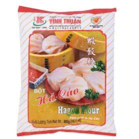 Bột Há Cảo Vĩnh Thuận 400gr