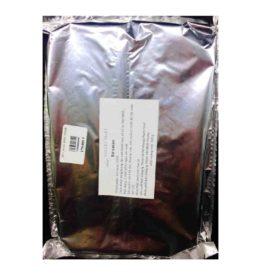 bơ cacao 500gr