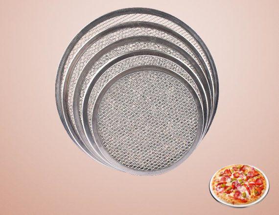 Vỉ Lưới Pizza 9 Inch-02