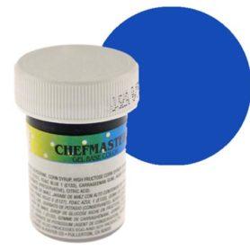 màu xanh royal blue chesmaster