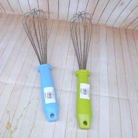 Cây Đánh Trứng Tay Cầm Nhựa SK00156