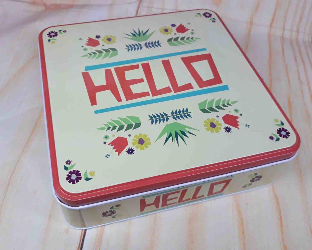 hộp thiếc hello 3