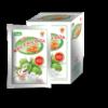 Bột Rau Câu Dừa Jelly 1 Gói 10gr