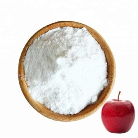 bột pectin 50gr