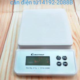 cân điện tử 2088B