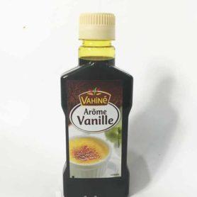 Hương Vanila Vahine 200ml