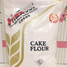 Bột Mì Prima Cake Flour 1kg