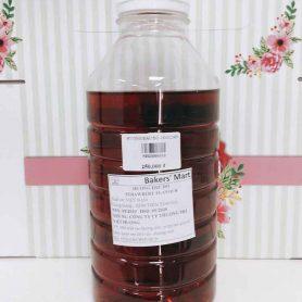 Hương Đậu Đỏ 1kg