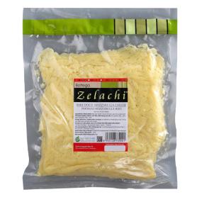 Phô Mai Bào Sợi Zelachi 1kg