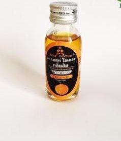 hương cam thái lan