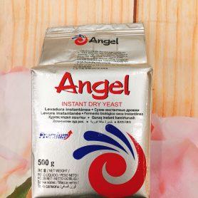 men khô lạt angel