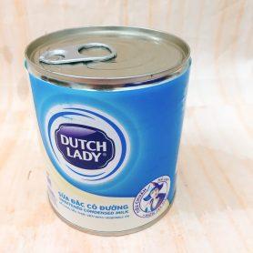 Sữa Đặc Dutch Lady 380gr