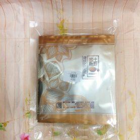 Túi Tt Hàn 4 166 Bánh 200gr 250gr 01