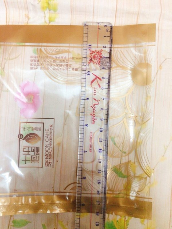 Túi Tt Hàn 4 166 Bánh 200gr 250gr 02