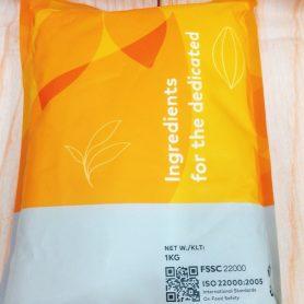 Bột Mì Hàn Quốc Cona 1kg